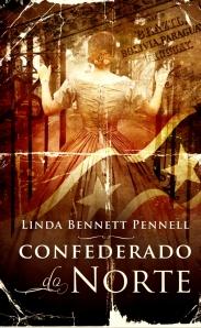 Confederado-Soulmate 505_505x825