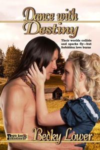 dance-with-destiny-becky-lower3-web