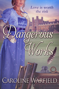 DangerousWorks_200x300