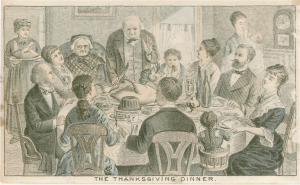 1870_Ridley_Thanksgiving_NY