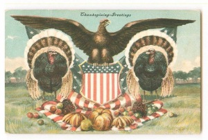 vintage-thanksgiving-turkey-with-american-eagle-and-shield1