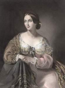 Catherine_Wellesley