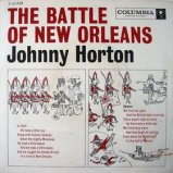 Johnny_Horton_New_Orleans_single