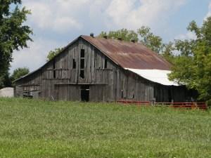 old-barns-021