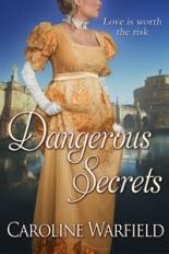 DangerousSecrets_200x300