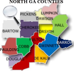Georgia-Counties-search-homes-for-sale