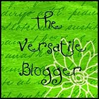 theversatileblogger