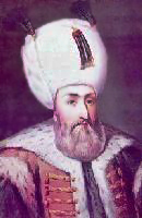 Suleyman_I_of_the_Ottoman_Empire