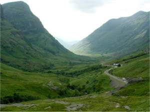 glencoe-scottish-highlands1