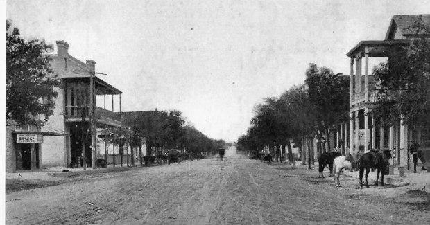 Boerne_Main_Street