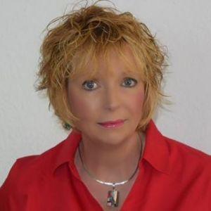 Sharon Buchbiner