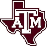 Texas_AM_Aggies_State_Outline_Die_Cut_TAMU_Decal_Sticker_4