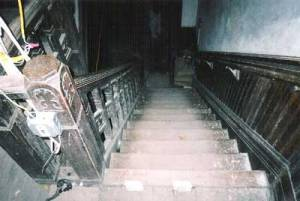 franklin-castle-stairs