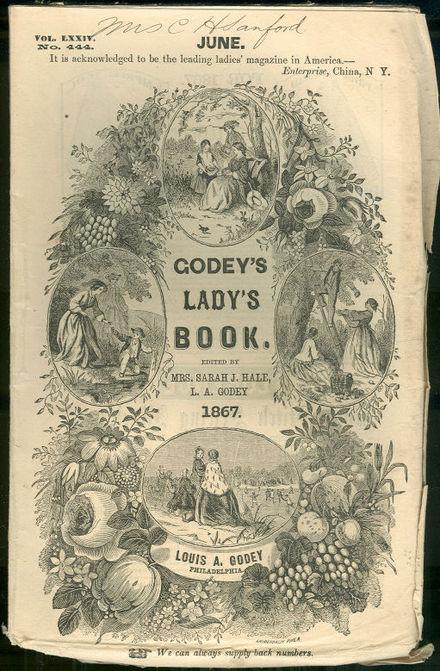 440px-GodeysLadysBookCoverJune1867
