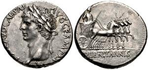 Claudius_Didrachm_863069