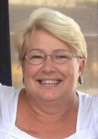 Suzanne Matthews