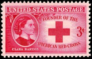 Clara_Barton_1948_issue_3c
