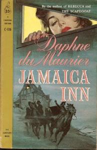 daphne-du-maurier-jamaica-inn-1-jpg