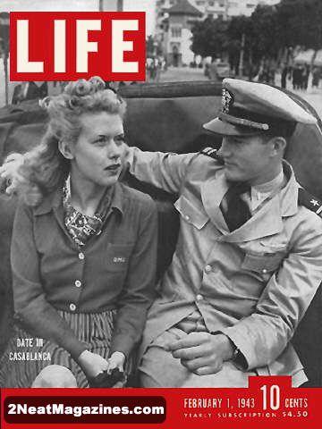 Life-Magazine-1943-02-01