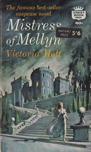 Mistress-of-mellyn-victoria-holt