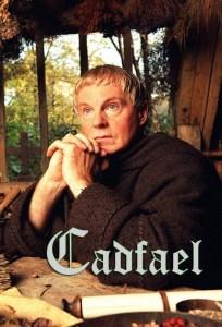 cadfael-brother-cadfael.29258