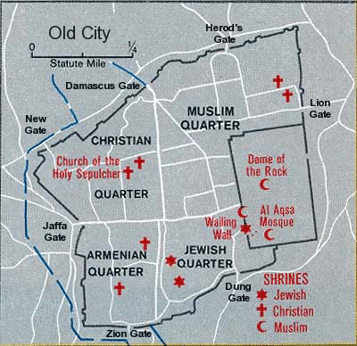 Map_jerusalem_oldcity