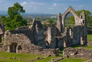Shewsbury Haughmond-Abbey-0605