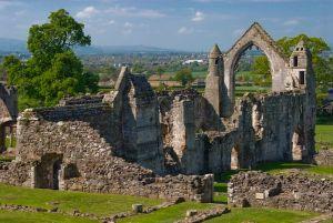 Shewsbury Haughmond-Abbey-0605