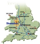 shrewsbury_map