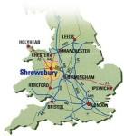 shrewsbury_map