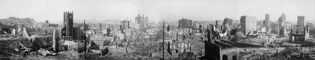 1280px-San_Francisco_earthquake