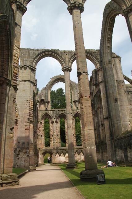 abbey10