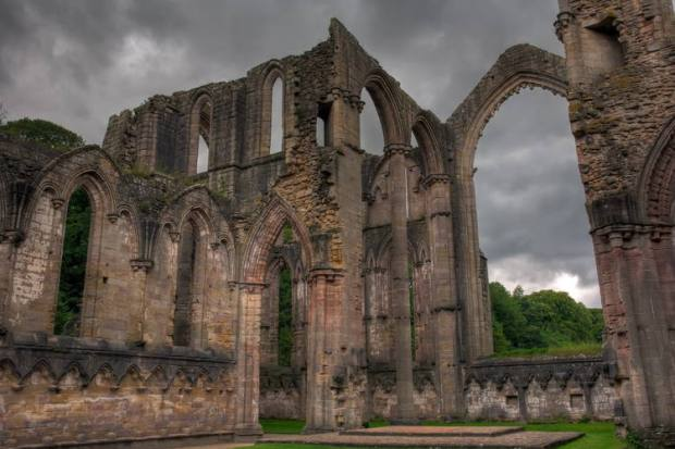 abbey5