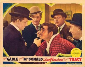 San_Francisco_lobby_card_2