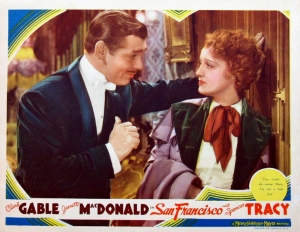 San_Francisco_lobby_card_5