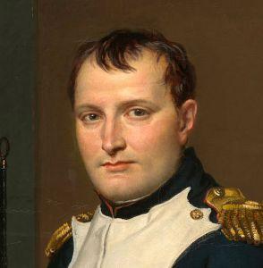 Napoleon_crop