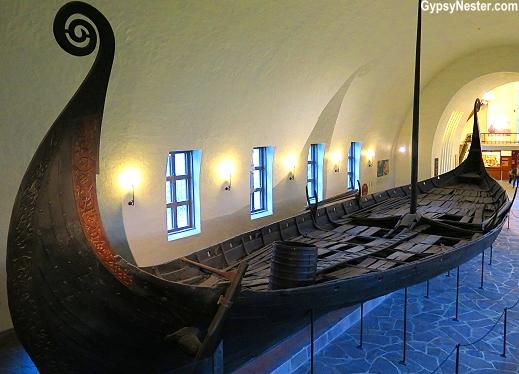 oslo-viking