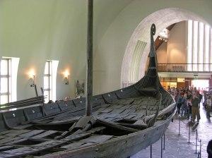 Viking Haus Oslo