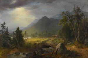 1024px-HRSOA_AsherDurand-First_harvest_wilderness_1855