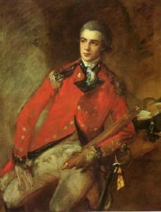 {Portrait by Thomas Gainsborough [Public domain], via Wikimedia Commons)