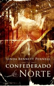 Confederado-Soulmate 805_805x1275