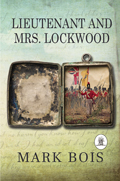 Lieutenant-and-Mrs.-Lockwood