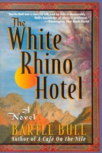 white rhino hotel