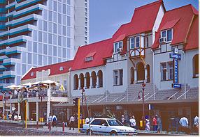 windhoek_pharmacy