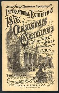 01_centennial exposition