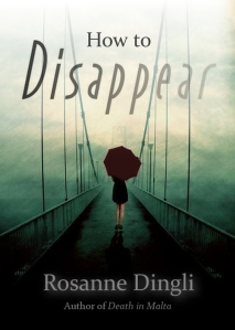 Disappear_Largest_COVER