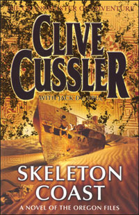 Skeleton_Coast_Cover