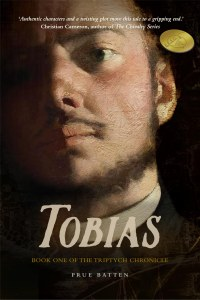 TOBIAS_Cover_eBook