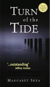 Turn of the tide Card 1 copy 2
