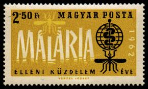 1461_malaria_250